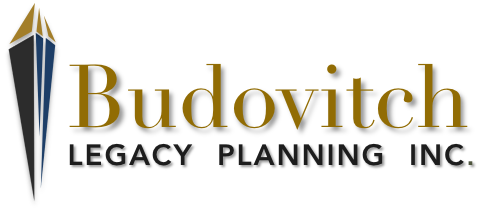 Budovitch Legacy Planning Inc.