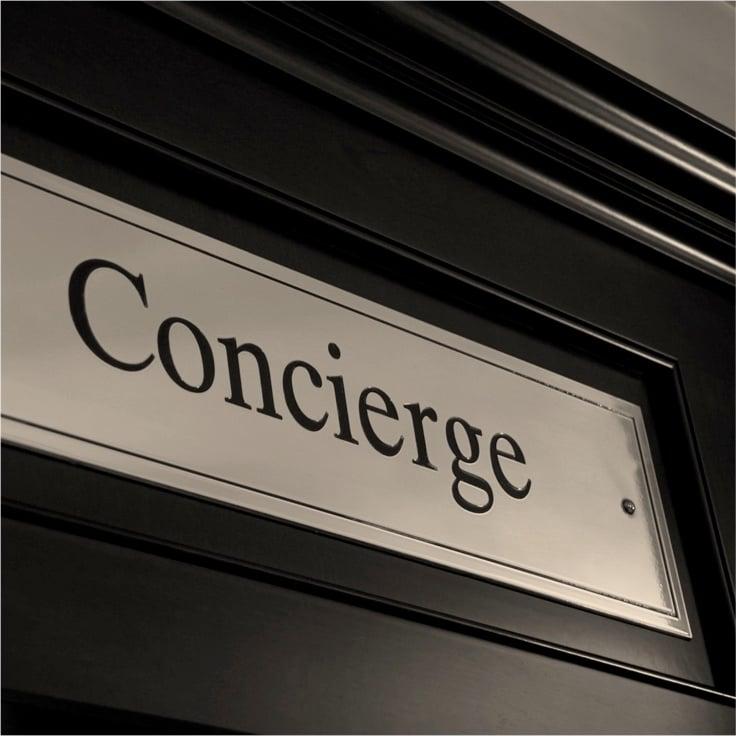 COncierge_service_sepia736x736.jpg