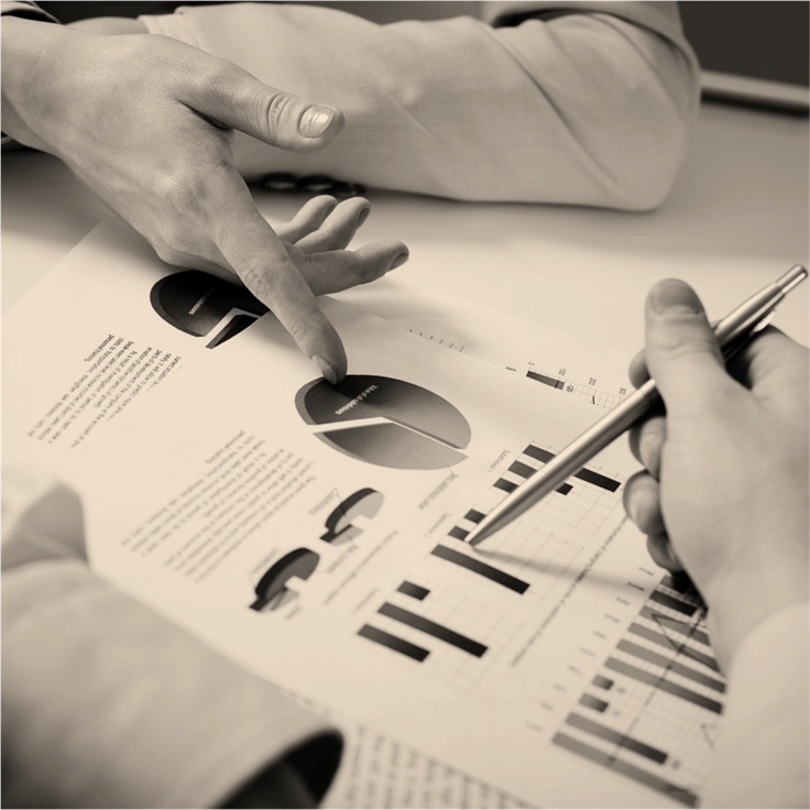 COntinuous_mgmt_sepia735x736.jpg