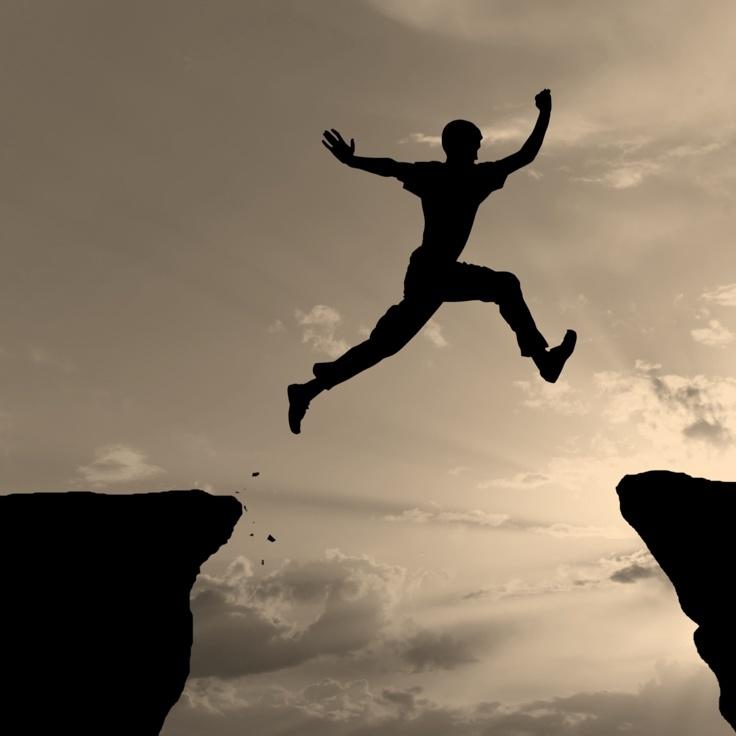 Certainty_man_jumping736_sepia.jpg