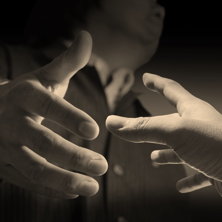 Commitment_handshake_736_sepia-2.jpg