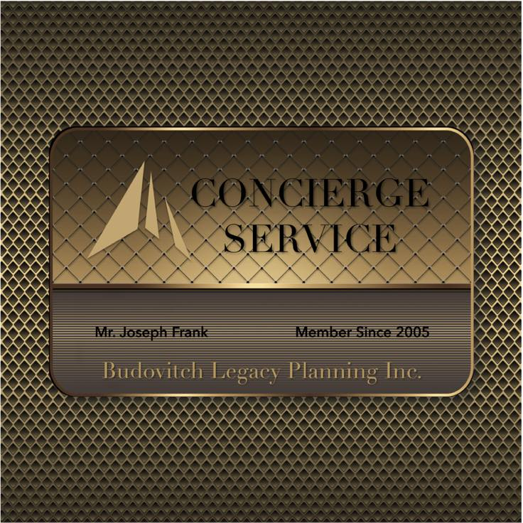 Concierge_Gold_on_Mesh_736x736.jpg