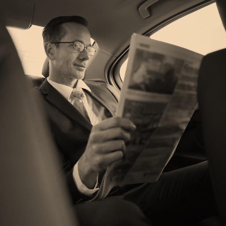 Control_guy_reading_paper_736_sepia.jpg