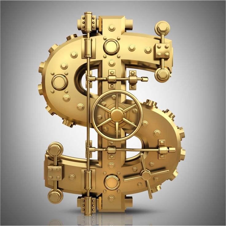 Dollar_Vault_736_x_736test.jpg