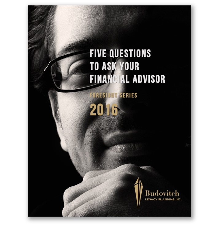 Five_Questions_Cover_736.jpg