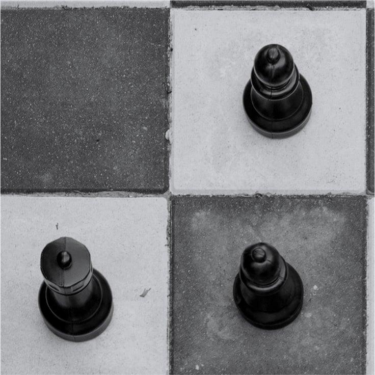chess_Grey_3.jpg