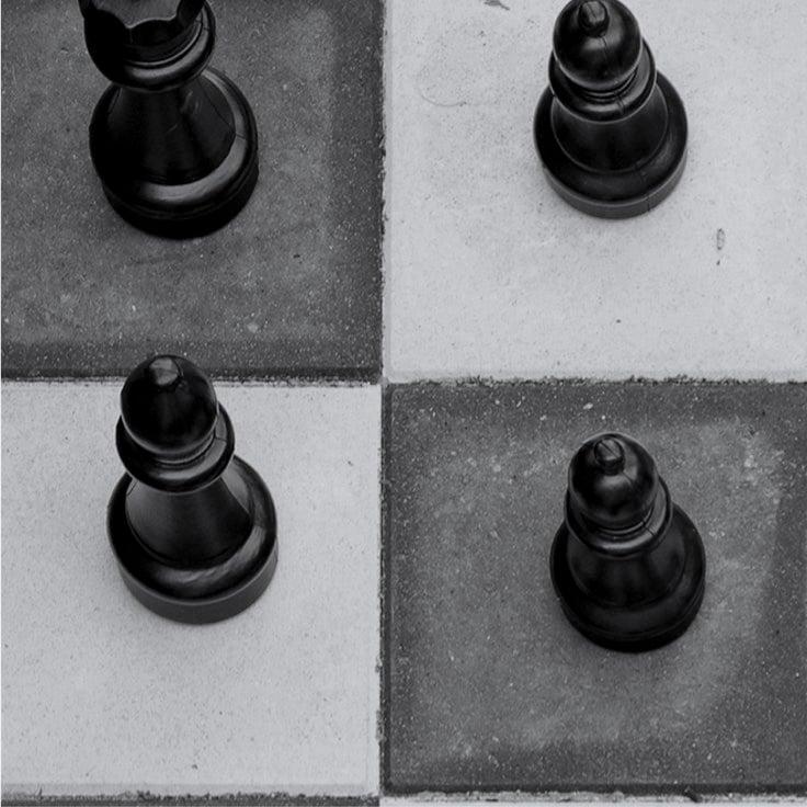 chess_grey_1.jpg